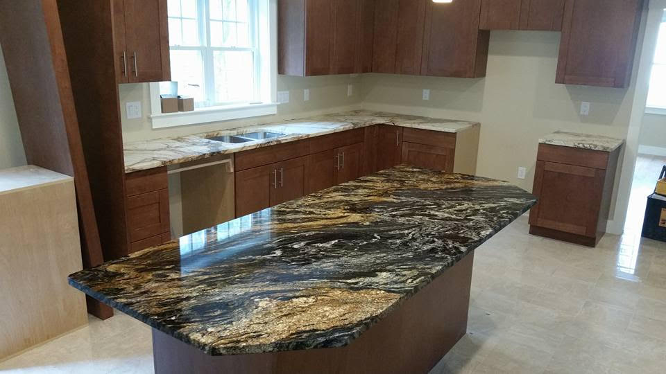 Bella Surfaces, Inc. Has Over 20 Years Of Combined Experience In Installing  Custom Surfaces In Kitchens, Bathrooms, Fireplaces, Playrooms And  Commercial ...